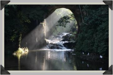 H28091707濃溝の滝