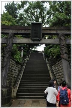 H28092302品川神社