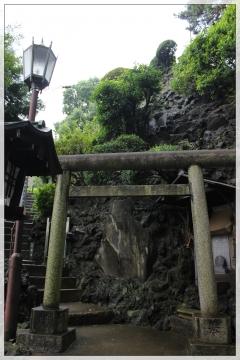 H28092303品川神社