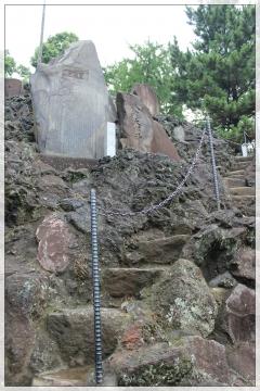 H28092304品川神社