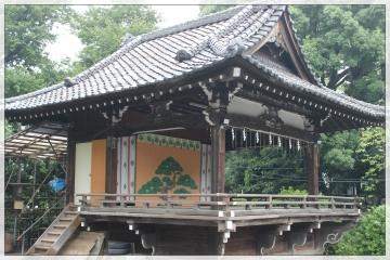 H28092308品川神社
