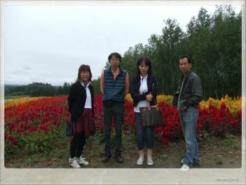 H28090802北海道旅行