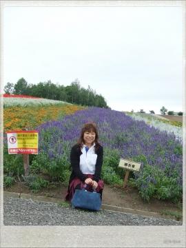 H28090803北海道旅行