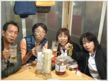 H28090820北海道旅行
