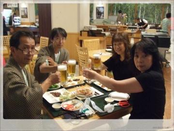 H28090908北海道旅行