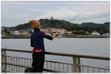 H28100909釣り体験ツアー