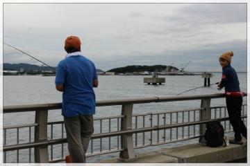 H28100915釣り体験ツアー