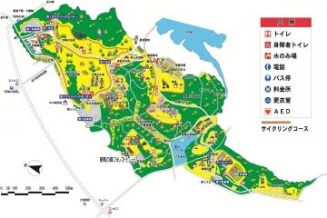 H28101011昭和の森