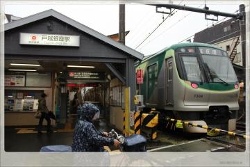 H28101701戸越銀座商店街