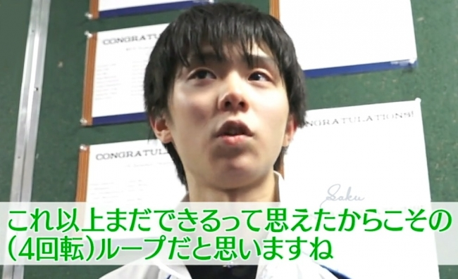 20160919_yth17aa.jpg
