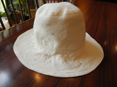 20160428帽子1号