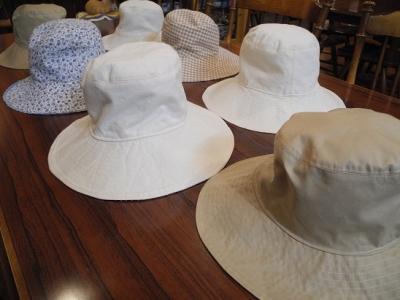 201605帽子1(無地面)