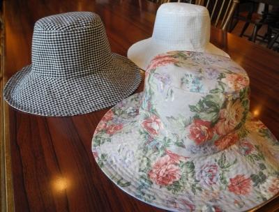 201605帽子2表