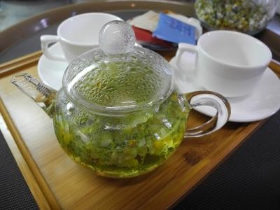 20160601お茶タイム