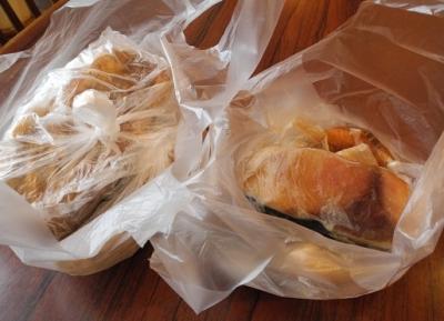 20160607天然ぶり照り焼きタレ漬け&鶏&豚ロースチャーシュー味付け肉漬け - コピー