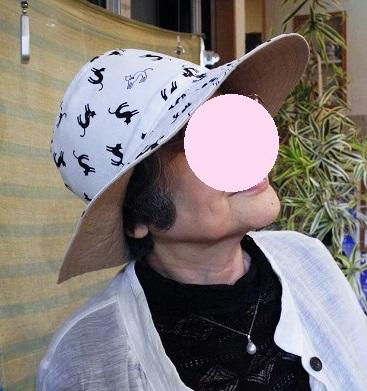 20160827帽子①-2