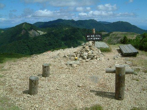 梅津採石2
