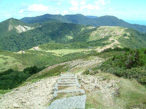 梅津採石4