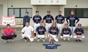 1474380648693samuraisuwaro-zu.jpg