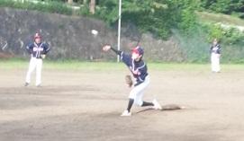 DSC_0061yosihir2.jpg