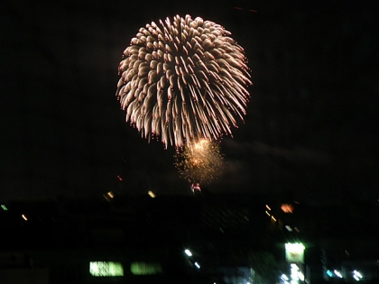 2016高松花火大会1