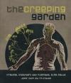 The _Creeping_Garden