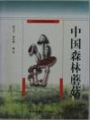 中国森林1