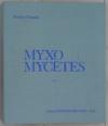 MYXOMYCETES1_1.jpg