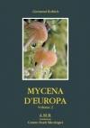 Mycena_dEUROPA_2.jpg
