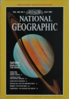 National_Geographic1.jpg