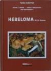 fungi-europaei-hebeloma11.jpg
