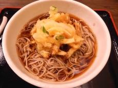076_yakitorihidaka01.jpg