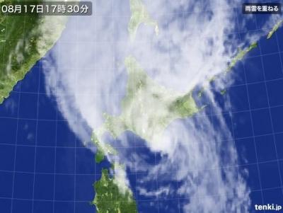 taifu2.jpg