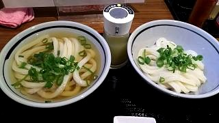 20151025五郎うどん(その2)