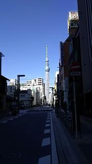 20151025錦糸町(その2)