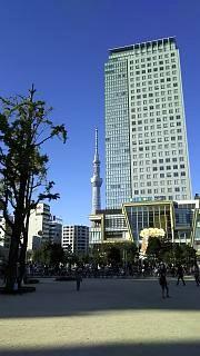 20151025錦糸町(その3)