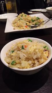20160428西安刀削麺(その9)