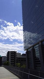 20160429品川散歩(その4)