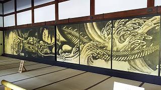20160430天龍寺(その20)