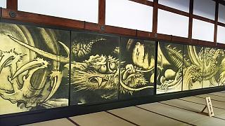 20160430天龍寺(その23)