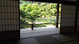 20160430天龍寺(その29)