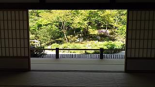 20160430天龍寺(その30)