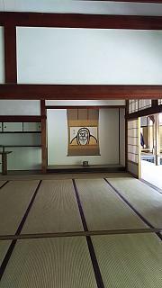 20160430天龍寺(その31)