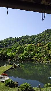 20160430天龍寺(その32)