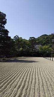 20160430天龍寺(その51)