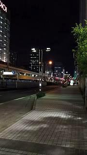 20151119川崎