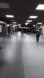 20151120京都駅(その3)