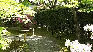 20160430天龍寺(その67)