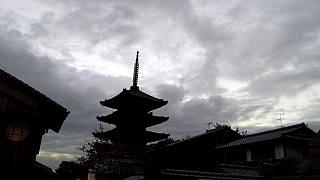 20151120八坂の塔(その6)