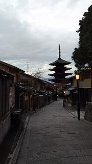 20151120八坂の塔(その9)